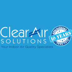 Clear Air Solutions