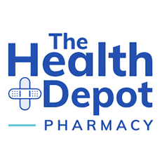 The Health Depot