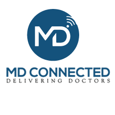 MD Connected